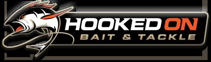 Hooked On Bait and Tackle Hoppers Crossing