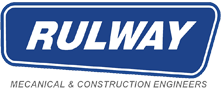 Rulway Mechanical and Construction Engineers