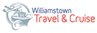Williamstown Travel and Cruise